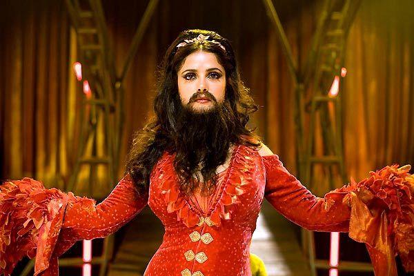 salma-hayek-la-femme-a-barbe
