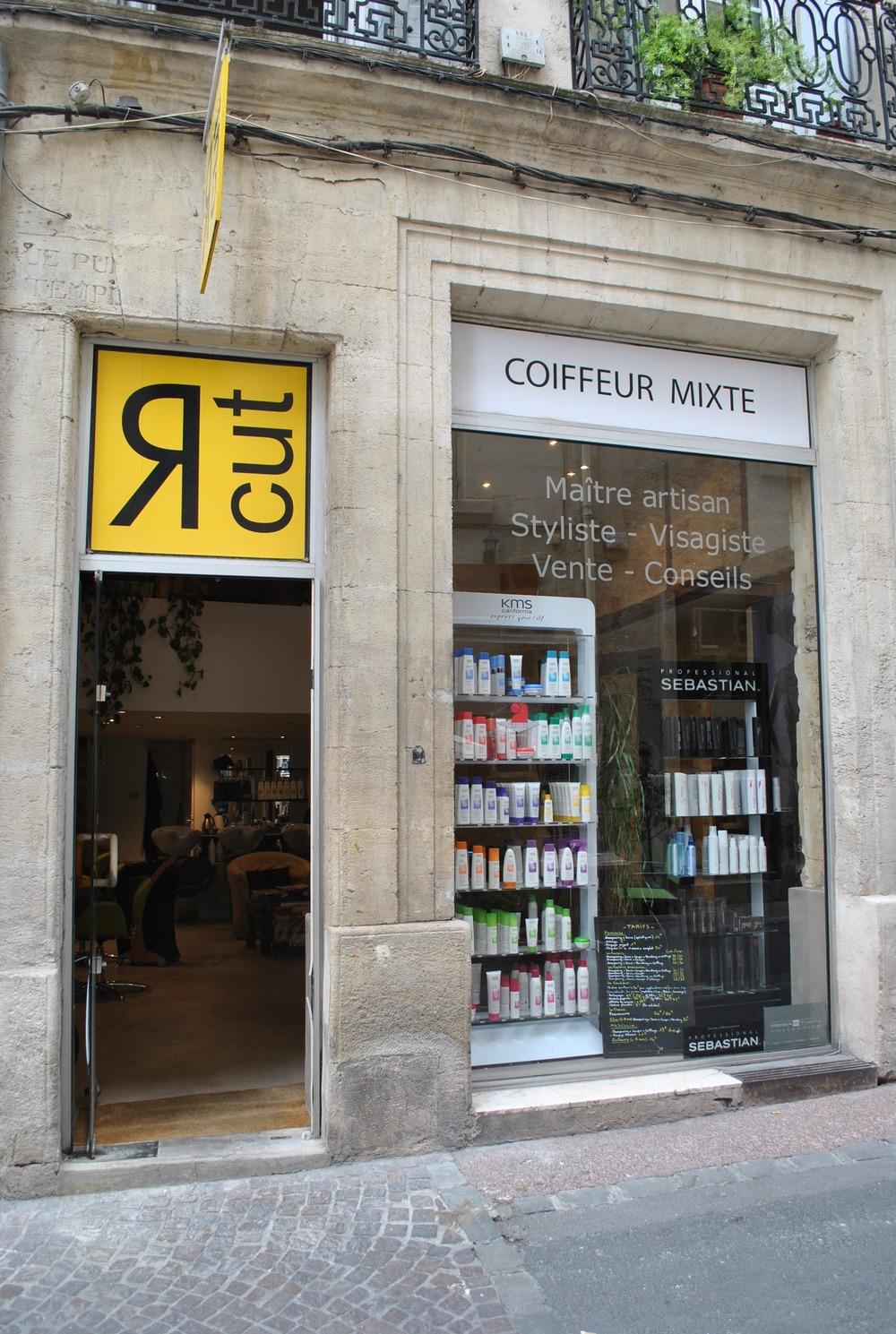 rcut_coiffeur_mixte__montpellier_34000 - Meilleur Coloriste Montpellier