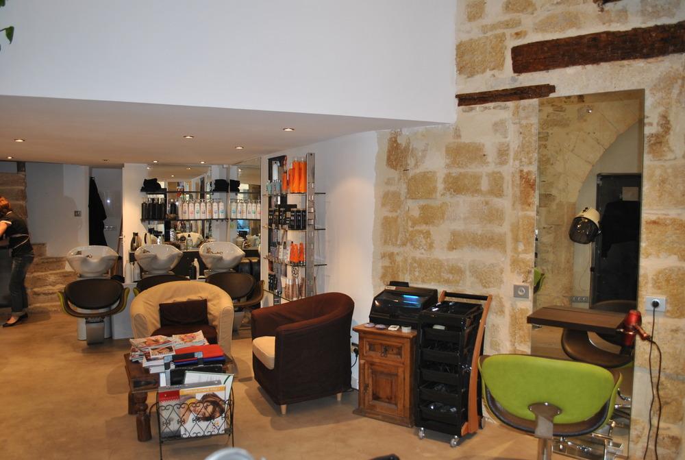rcut_montpellier_coiffure_mixte_34000 salon_de_coiffure_rcut_montpellier_34000 - Meilleur Coloriste Montpellier