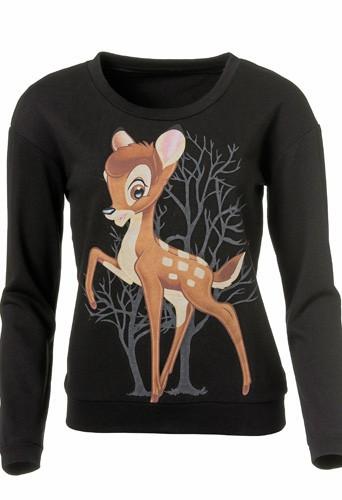 Pull-Bambi-Primark-12_portrait_w674