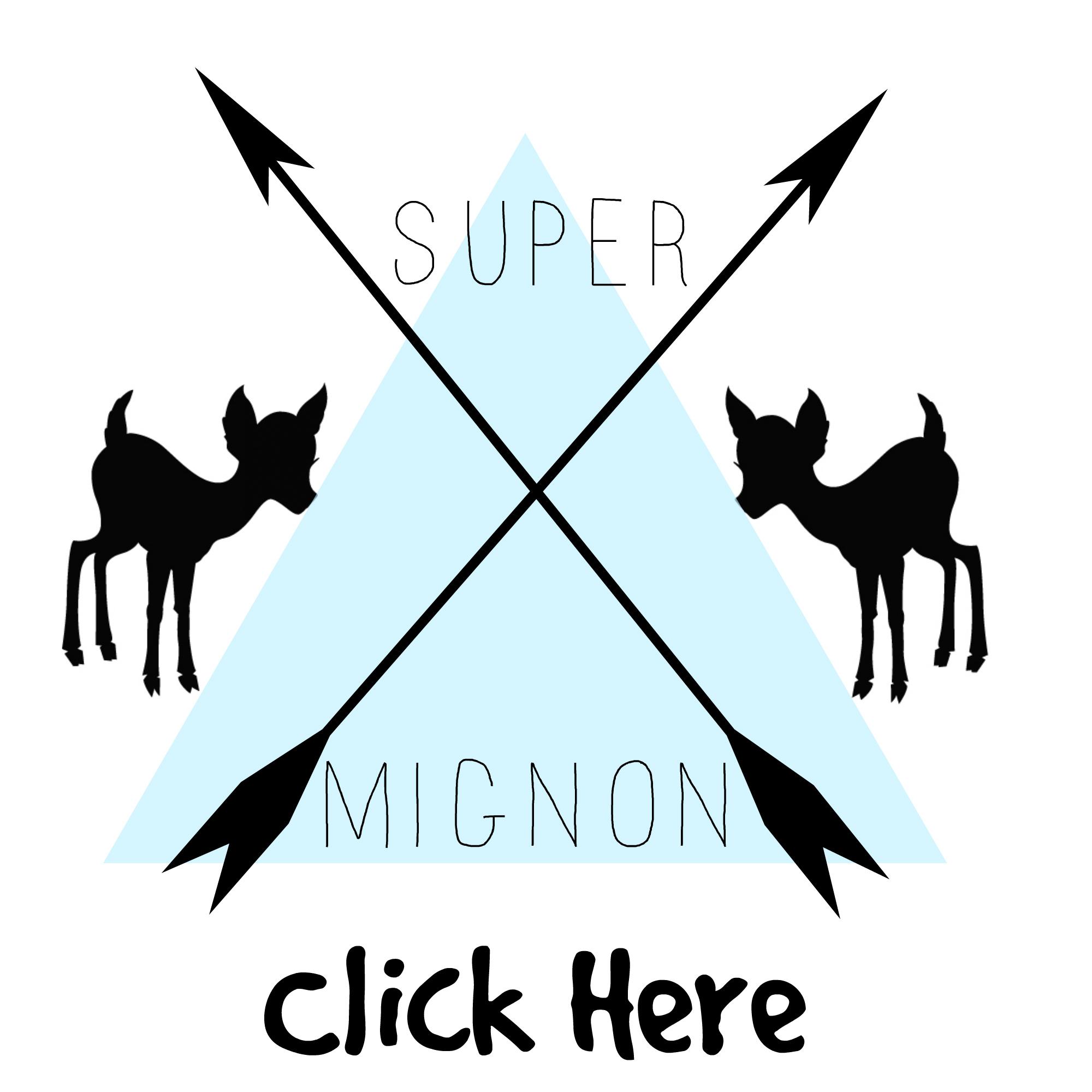 logosupermignonshop