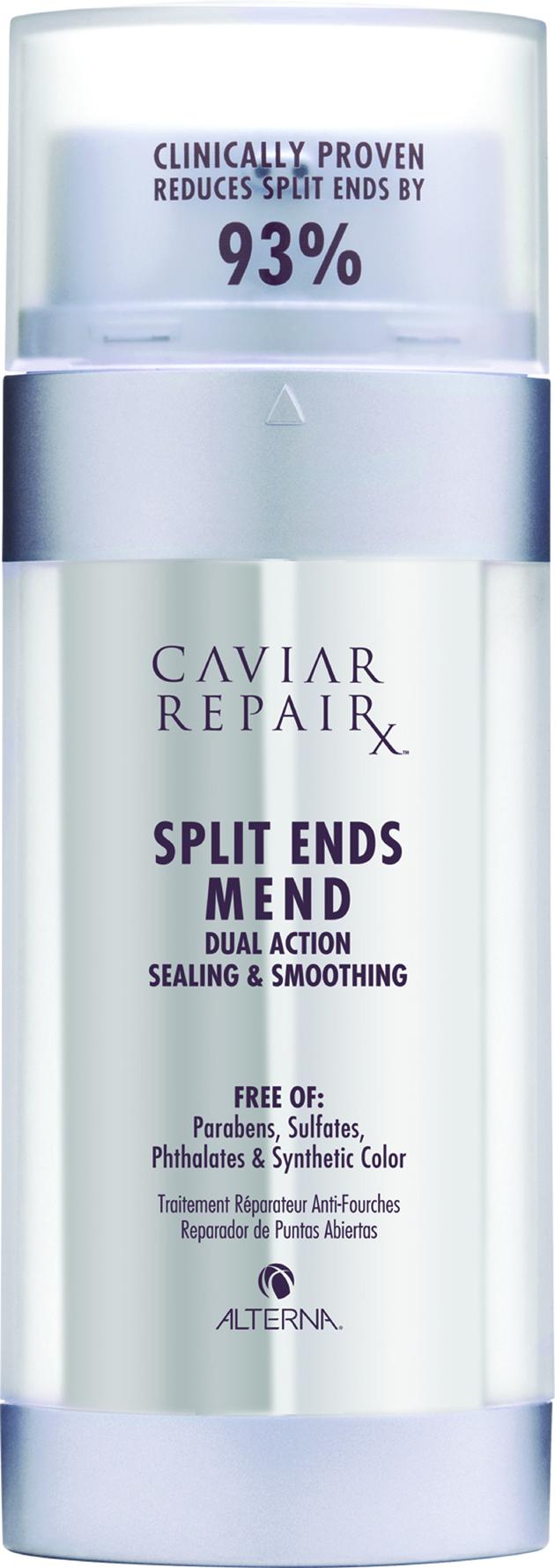 CAV_Repair_Split_Ends_Mend_1oz-2