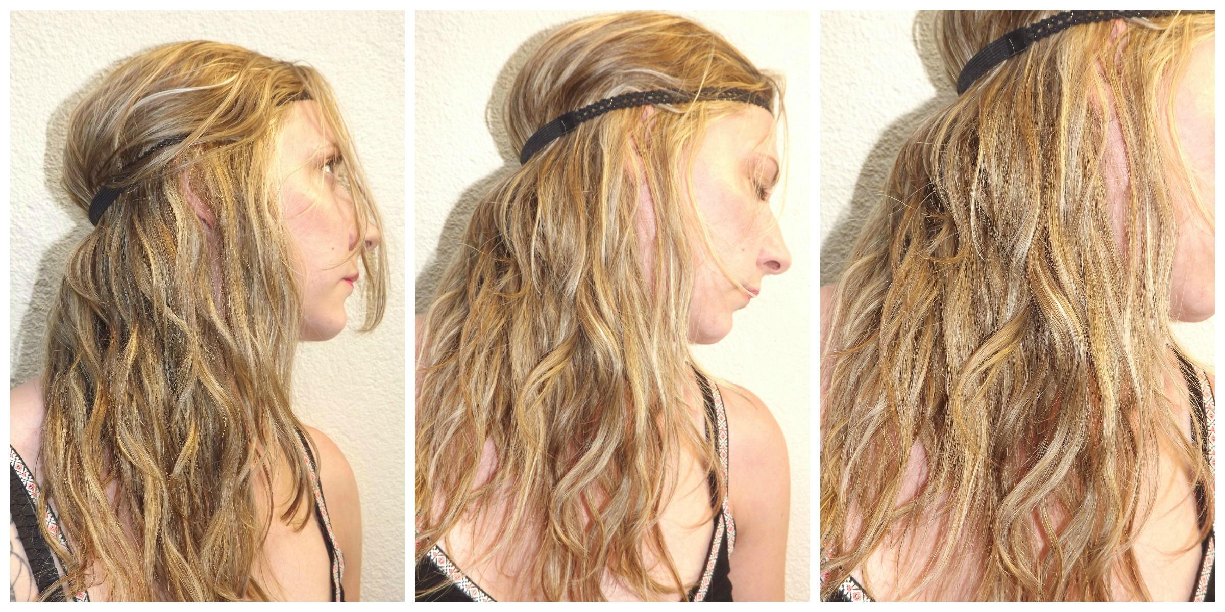 alterna hair care 3
