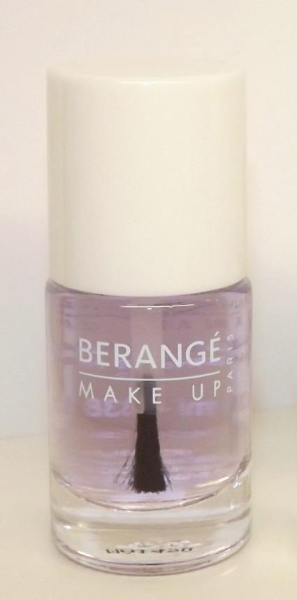 berange make up base