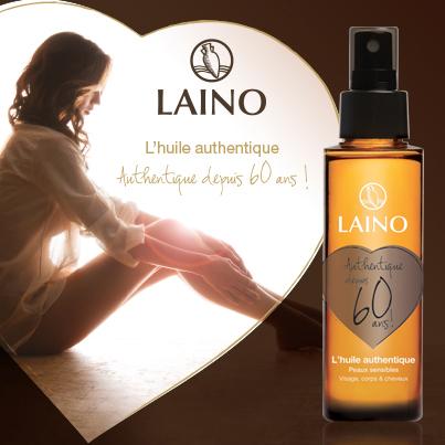 encart-collector-huile-authentique-laino-403x403-4