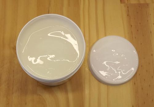 gel after shave