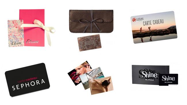 cartes-cadeau