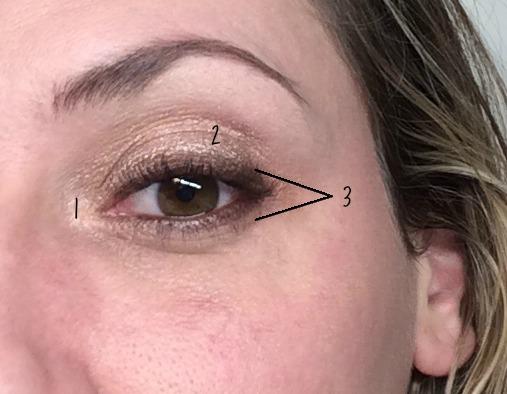 laura mercier eye stick