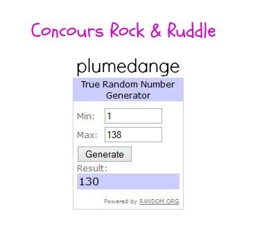 rock-&-ruddle