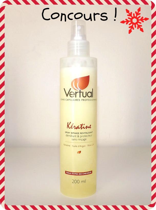 spray vertual concours