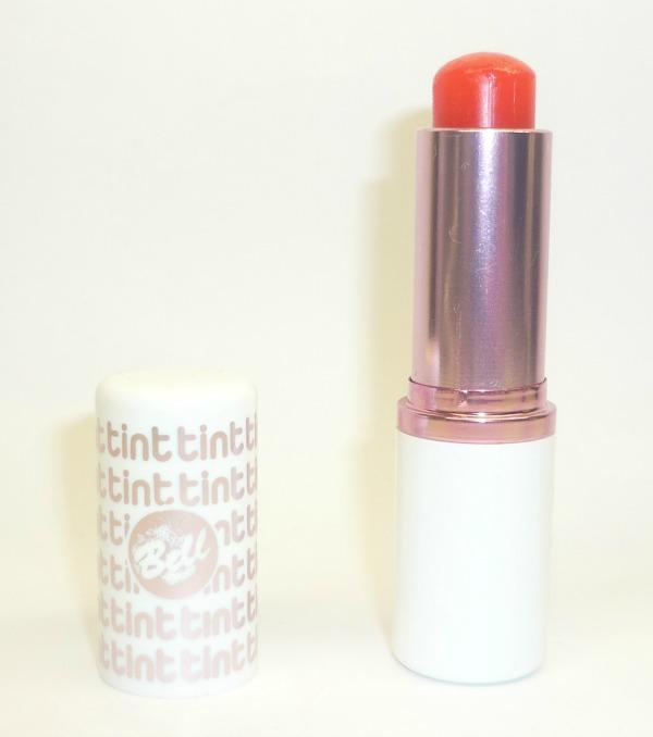 lipstick tint
