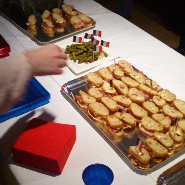 buffet-poulette-party