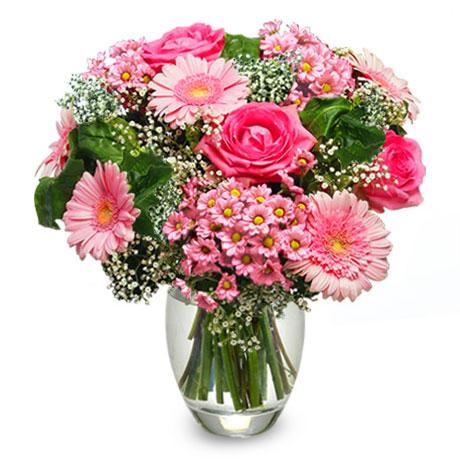 bouquet-maman