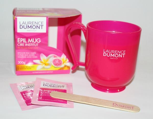 epil mug laurence dumont
