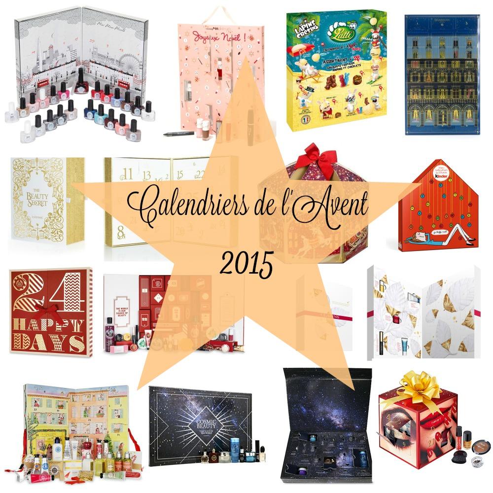 calendriers-de-l'avent-2015 ok