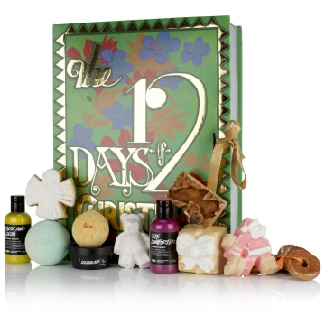 xmas_gifts_contents_the_12_days_of_christmas-360x360