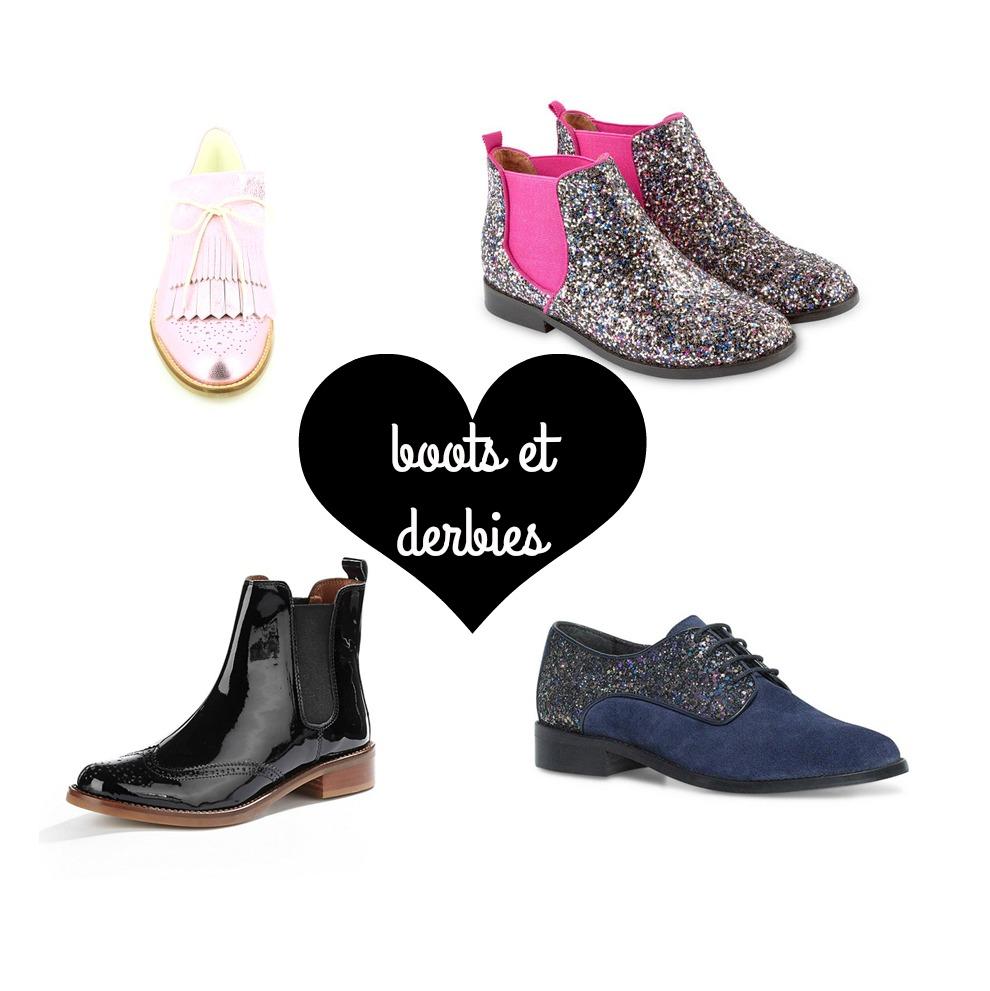 boots-derbies 2015
