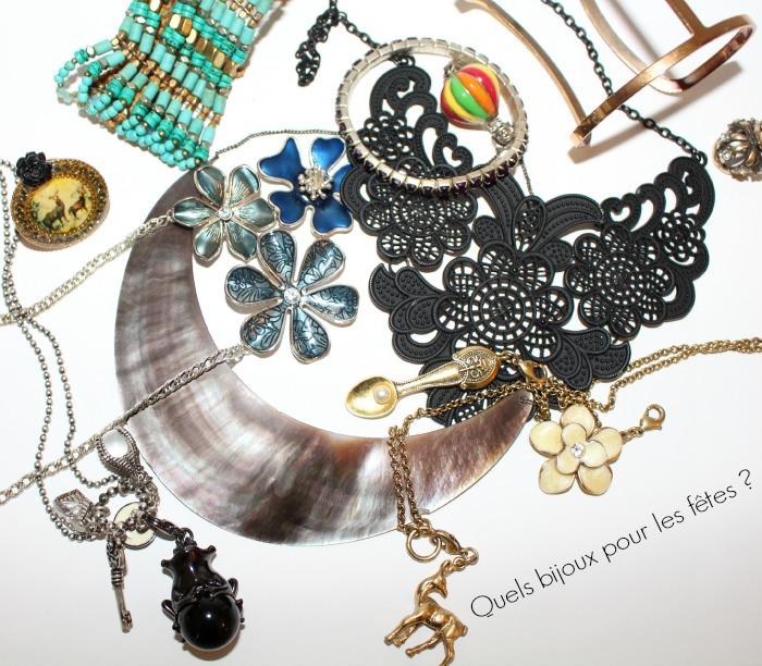 bijoux fetes