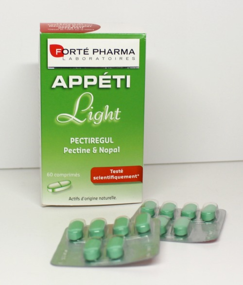 appeti light forte pharma