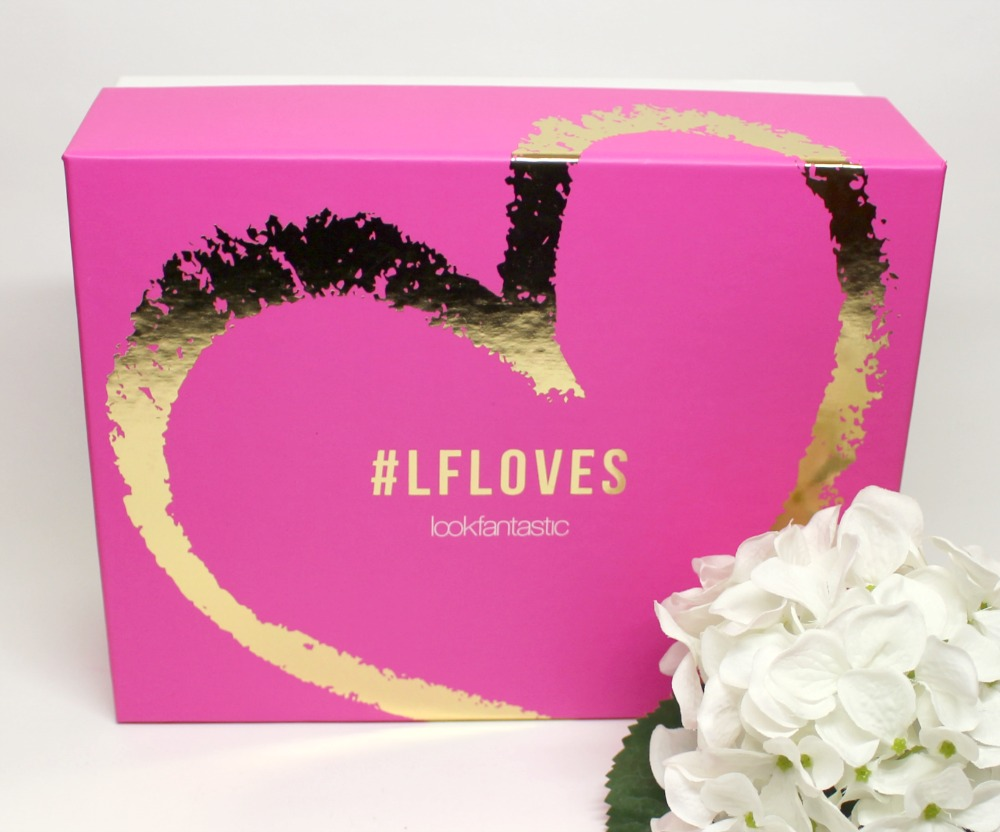 lfloves box