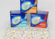 Retrouver son énergie avec Bion3
