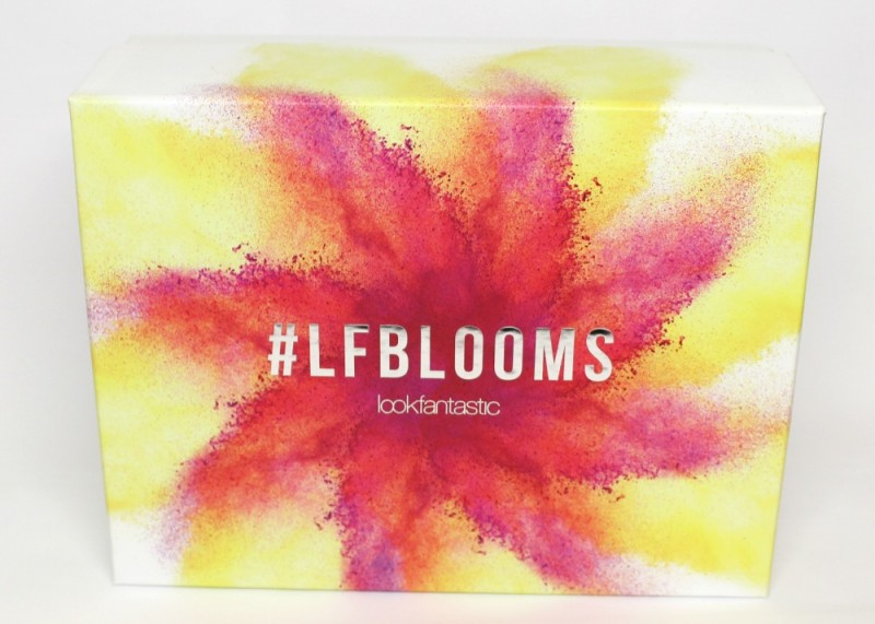 lfblooms