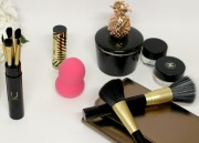 PMDL : Pinceaux et accessoires U feelunique