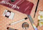 PMDL : Le kit LipVixen de Sigma Beauty + Bon Plan