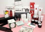 Alternative Fragrance and Beauty : Découvertes Soins et Make-up 1/2