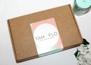 TAMFLO Box : les règles à la cool !