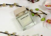 Mon Amour de Parfum : Narciso ...