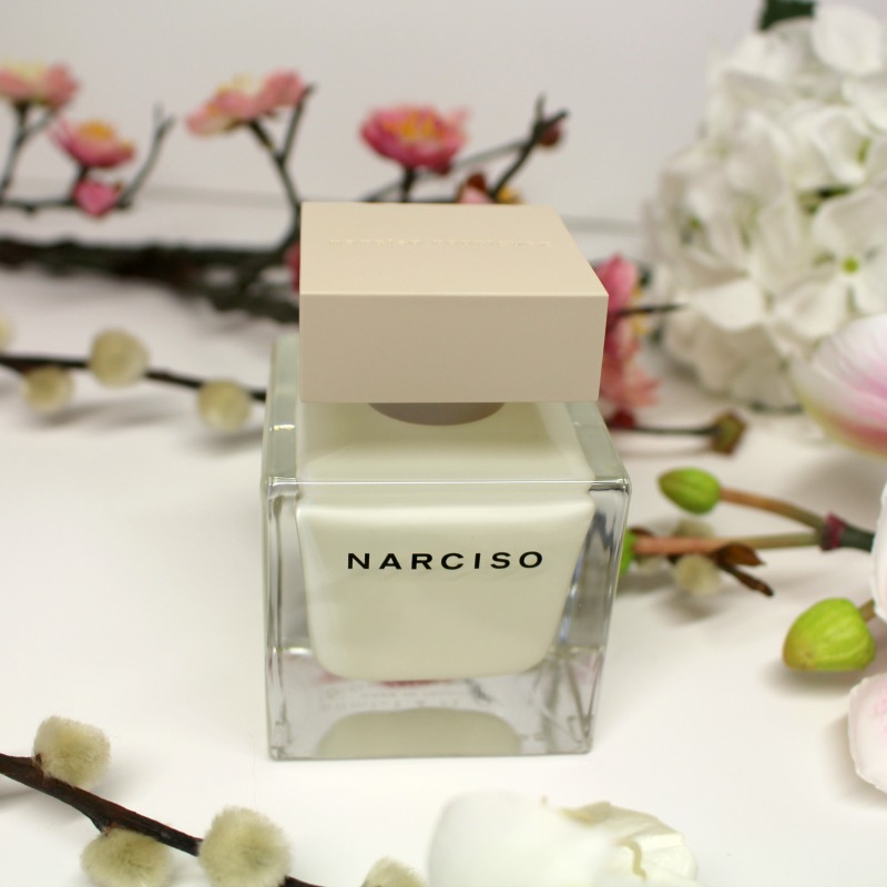 narciso rodriguez tendance parfums