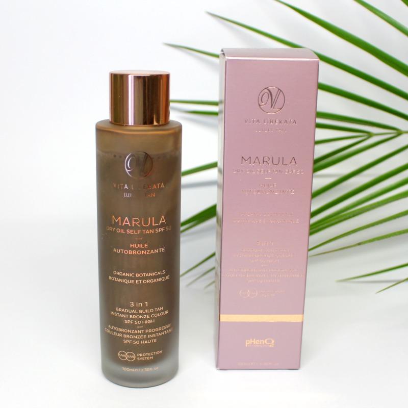 marula huile vita liberata