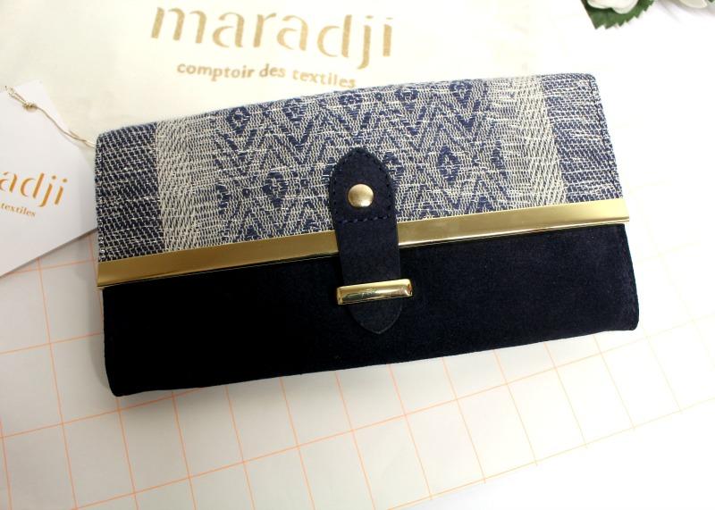 maradji-portefeuille