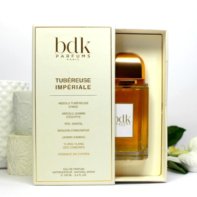 bdk-parfums-de-niche