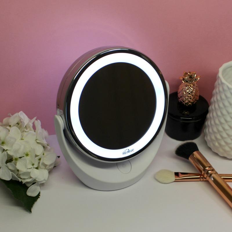Miroir pas cher des id es novatrices sur la conception for Miroir adhesif pas cher