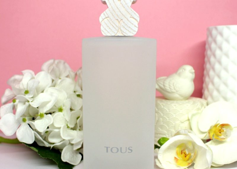 tous-destination-parfums
