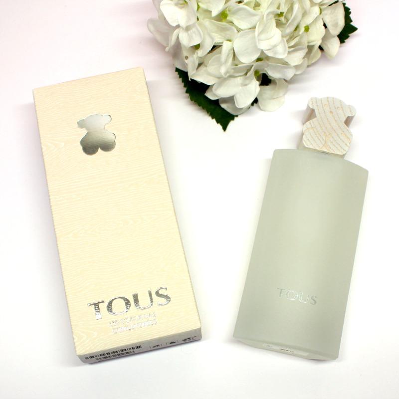 tous-parfums-colognes-concentrees